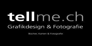 Tellme Grafikdesign&Fotografie