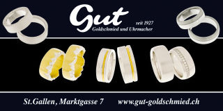 Gut & Co.