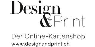 design&print